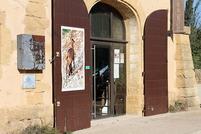 Rencontres photographiques à St Martin de Crau